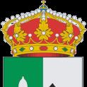 SALUDA DE ALCALDIA. CRISTOS 2020.
